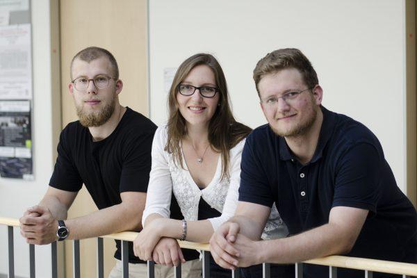 LHG Uni Bayreuth