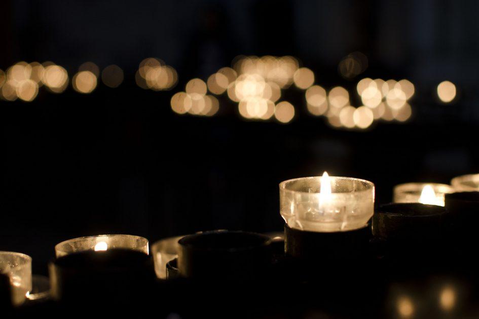 Weihnachtsessen Deutschland Tradition.Weihnachten Das Weltweite Fest Freib Ayr Euther